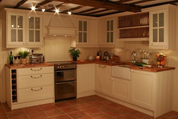 Great Smart Kitchen Design 570 x 380 · 47 kB · jpeg